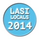 LASI-Locals & Global Online 2014
