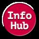SoLAR Info Hub
