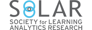 Society for Learning Analytics Research (SoLAR)