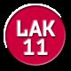 LAK11 (Banff, AB)