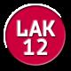 LAK12 (Vancouver, BC)