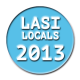 LASI-Locals & Global Online 2013