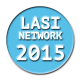 LASI 2015 International Network