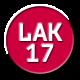 LAK17 (Vancouver, BC)