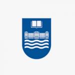 University Deusto