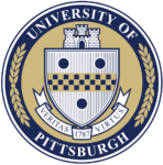 Pitt's School of Computing and Information and the Learning Research and Development Center
